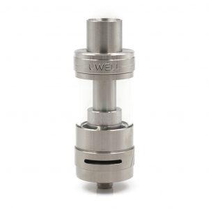 uwell crown 2 sub ohm tank
