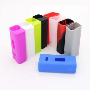 joyetech Cuboid 150 protective case