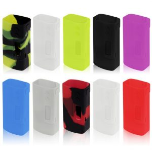 Sigelei 213 protective case