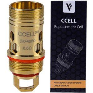vaporesso ccell ceramic coil_1