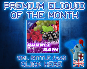 Premium-Eliquid-of-the-month-purple-rain