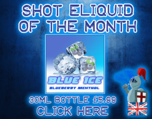 Shot-Eliquid-of-the-month-Blue-Ice