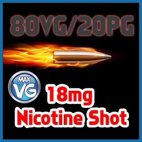 VG-Nicotine-Shot