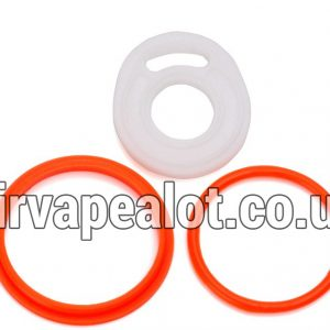 TFV12 ORings seals gaskets