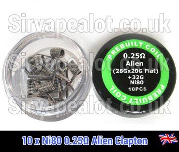 ni80-alien-0.25-clapton