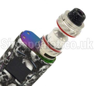 810 Marble Dtip Tip on-tfv12