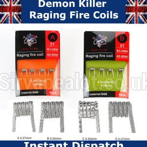 Demon-Killer-Raging-Fire-Coil-Ni80-4pcs_02_ed8c10