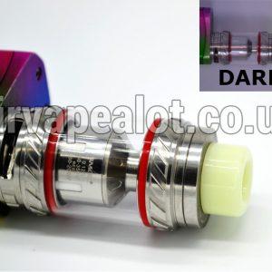 810-Glow-in-the-dark-driptip