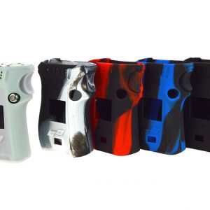 SMOK MAG 225W TC KIT left handed cover