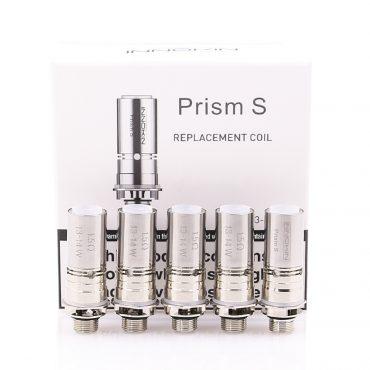 5pcs-Innokin-Prism-S-coil-head-0-8ohm-1-5ohm-MTL-Eletronic-Cigarette-Atomizer-Core-for