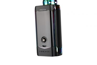 Innokin-Proton-230w-screen-off