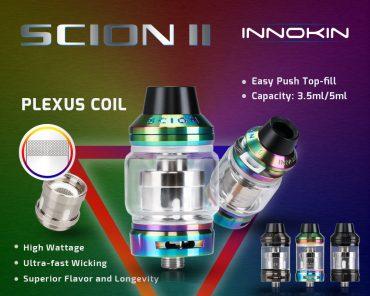 SCION-II-new