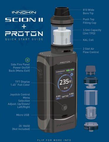 innokin-proton-quick-guide