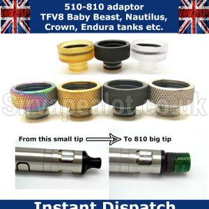 510-810-drip-tip-adaptor