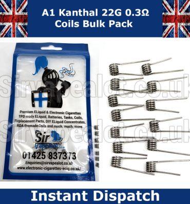 A1-Kanthal-Coils-Bulk