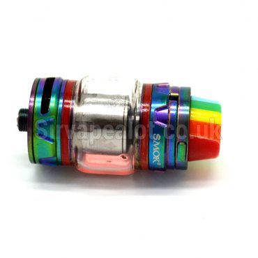 810-stripey-driptip