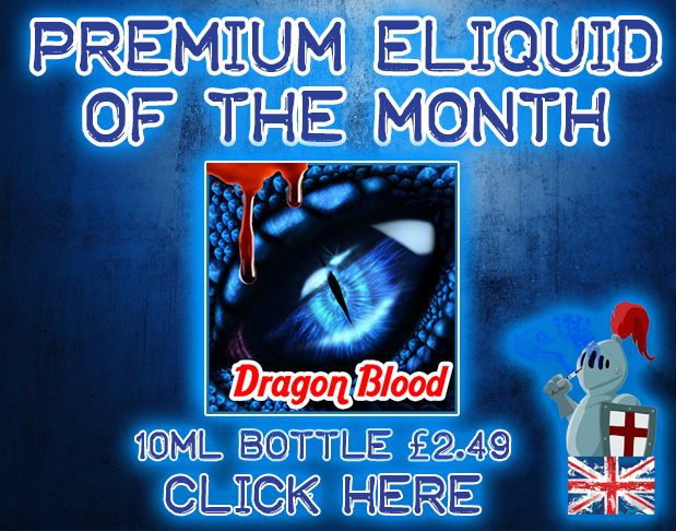 Premium-Eliquid-of-the-month-Frozen Forest menthol forest fruits