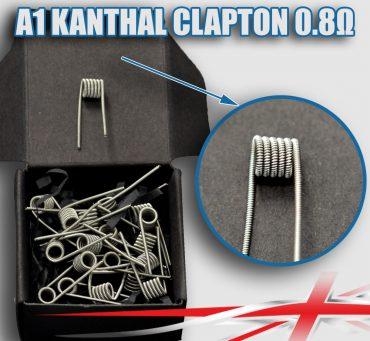 0.8 ohm Kanthal-Clapton-Coils-08