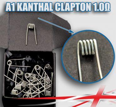 1.0 ohm Kanthal-Clapton-Coils-10