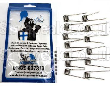 bulk-ss316l-coils