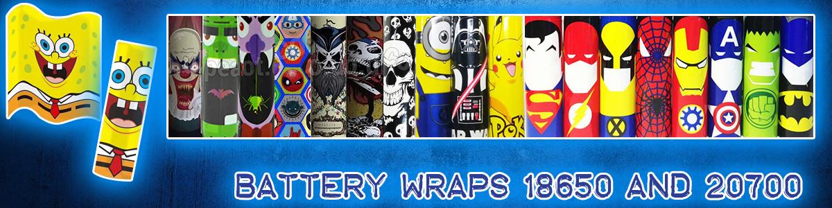 18650-20700-battery-wraps
