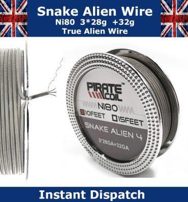 Alien-wire-Ni80