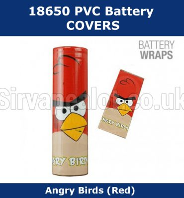 Angry-birds-red-18650-battery-wraps