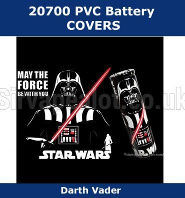 Darth-Vader-20700-battery-wraps