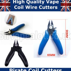 Pirate-Coil-Wire-Cutters