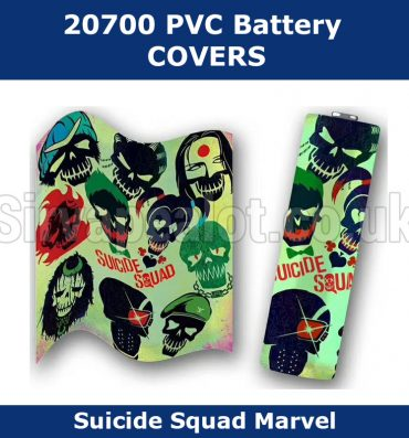 Suicide-squad-20700-battery-wraps