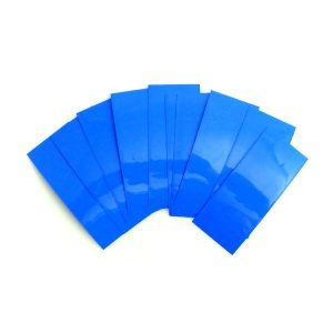 battery-wraps-bright-blue_ec4f38ac-624a-49a1-8971-96887342a4c5_grande