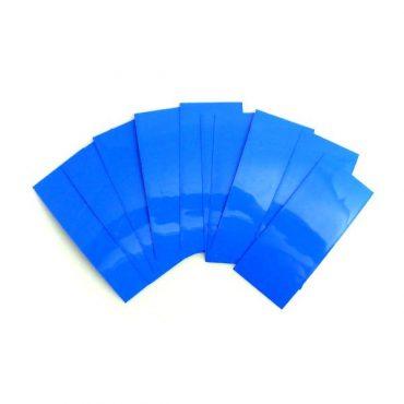 battery-wraps-bright-blue_ec4f38ac-624a-49a1-8971-96887342a4c5_grande
