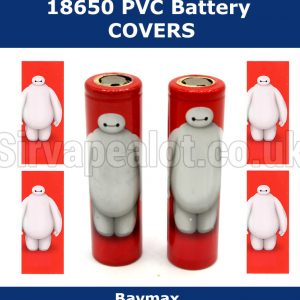 baymax-18650-battery-wraps