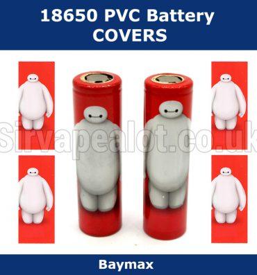 baymax-18650-battery-wraps