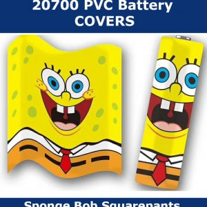 spongebob-squarepants-20700-battery-wraps