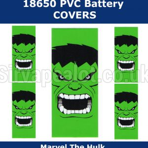 the-hulk-marvel-18650-battery-wraps