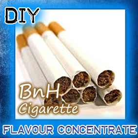 B&H-tobacco-Eliquid-Flavour-concentrate