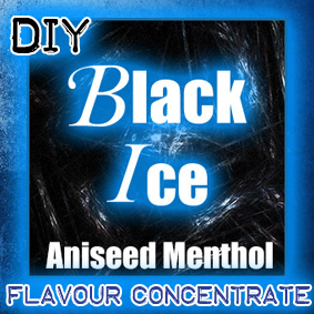 Black-ICE-Flavour-concentrate