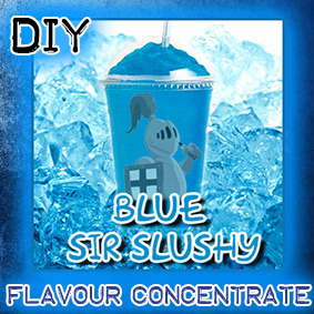 Blue-Sir-Slushy-Flavour-concentrate