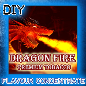 Dragon-Fire-Tobacco-eliquid-concentrate