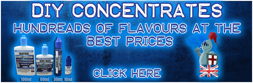 Eliquid-page-DIY-Concentrated-flavours
