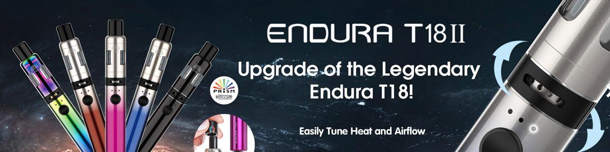 Innokin-endura-T18-II-Starter-Kit