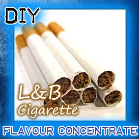 L&B-tobacco-Eliquid-Flavour-concentrate