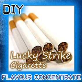 Lucky-Strike-tobacco-Eliquid-Flavour-concentrate