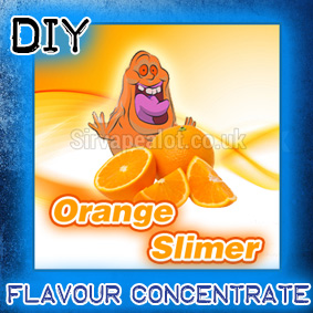 Orange-slimer-Eliquid-Flavour-concentrate