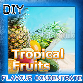 Tropical-fruits-Eliquid-Flavour-concentrate
