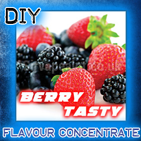 berry-tasty-Eliquid-Flavour-concentrate