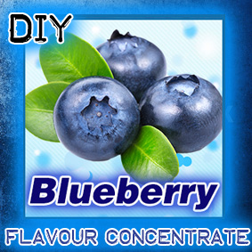 blueberry-Eliquid-Flavour-concentrate