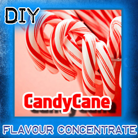 candy-cane-Eliquid-Flavour-concentrate