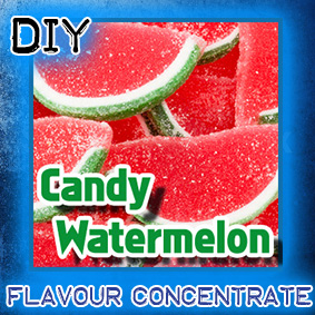 candy-watermelon-Eliquid-Flavour-concentrate